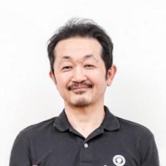 松本総院長の挨拶