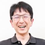 松本深圧院 ル・サロン銀座 齋藤隆夫